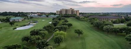 LuxeGetaways - Luxury Travel - Luxury Travel Magazine - Luxe Getaways - Luxury Lifestyle - 18 Nighttime Travel Experiences - Hotel Nighttime Experiences - Four Seasons Dallas golf
