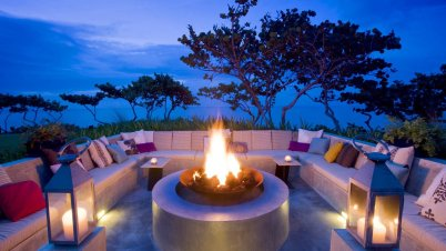 LuxeGetaways - Luxury Travel - Luxury Travel Magazine - Luxe Getaways - Luxury Lifestyle - 18 Nighttime Travel Experiences - Hotel Nighttime Experiences - W Hotel Vieques