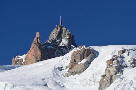 LuxeGetaways - Luxury Travel - Luxury Travel Magazine - Luxe Getaways - Luxury Lifestyle - Megeve France - Mont Blanc