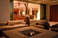 LuxeGetaways - Luxury Travel - Luxury Travel Magazine - Luxe Getaways - Luxury Lifestyle - Luxury Villa Rentals - Villas with Forever Views - Luxe Villas - Luxury Rentals - Mexico - Villa Penasco - Pedregal - Cabo San Lucas - Exterior