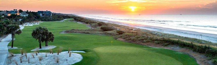 LuxeGetaways - Luxury Travel - Luxury Travel Magazine - Luxe Getaways - Luxury Lifestyle - Timbers Resorts - Timbers Kiawah - Timbers Kiawah Ocean Club and Residences - Charleston - Kiawah Island Golf Resort - Turtle Point Golf Course