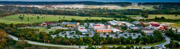 LuxeGetaways - Luxury Travel - Luxury Travel Magazine - Luxe Getaways - Luxury Lifestyle - Timbers Resorts - Timbers Kiawah - Timbers Kiawah Ocean Club and Residences - Charleston - Freshfield's Village