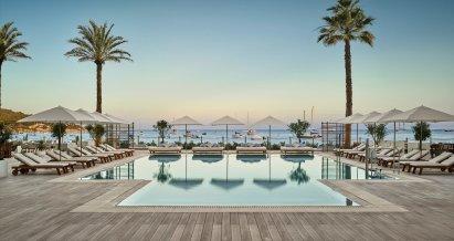 LuxeGetaways - Luxury Travel - Luxury Travel Magazine - Luxe Getaways - Luxury Lifestyle - SLH - Small Luxury Hotels - Best Hotels in World - Hotel Awards - Hospitality
