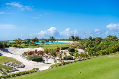 LuxeGetaways - Luxury Travel - Luxury Travel Magazine - Luxe Getaways - Luxury Lifestyle - Southworth Development - Real Estate - Luxury Development - Abaco Club Bahamas