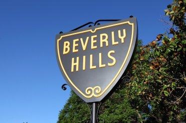 LuxeGetaways - Luxury Travel - Luxury Travel Magazine - Luxe Getaways - Luxury Lifestyle - Beverly Hills - Mens Spa Treatments - Luxury Spa Treatments - Spa for Guys