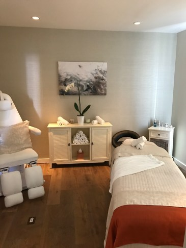 LuxeGetaways - Luxury Travel - Luxury Travel Magazine - Luxe Getaways - Luxury Lifestyle - Beverly Hills - Mens Spa Treatments - Luxury Spa Treatments - Spa for Guys - Spa on Rodeo - Luxe Hotel Beverly Hills