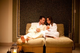 LuxeGetaways - Luxury Travel - Luxury Travel Magazine - Luxe Getaways - Luxury Lifestyle - Beverly Hills - Mens Spa Treatments - Luxury Spa Treatments - Spa for Guys - Montage Spa - Montage Beverly Hills