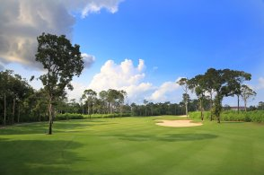 LuxeGetaways - Luxury Travel - Luxury Travel Magazine - Luxe Getaways - Luxury Lifestyle - Golf - Vietnam