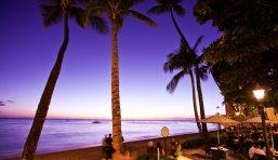 LuxeGetaways - Luxury Travel - Luxury Travel Magazine - Luxe Getaways - Luxury Lifestyle - Fall/Winter 2017 Magazine Issue - Digital Magazine - Travel Magazine - Honolulu - Hawaii - Honolulu Travel Guide, Michelle Winner