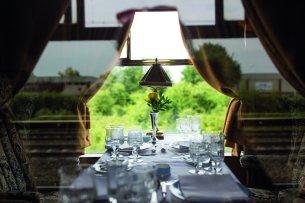 LuxeGetaways - Luxury Travel - Luxury Travel Magazine - Luxe Getaways - Luxury Lifestyle - Fall/Winter 2017 Magazine Issue - Digital Magazine - Travel Magazine - Belmond - Paddington Bear - Paddington 2