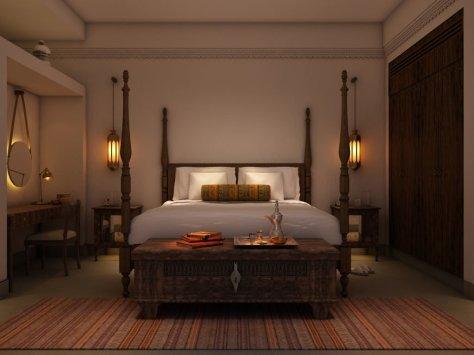 LuxeGetaways - Luxury Travel - Luxury Travel Magazine - Luxe Getaways - Luxury Lifestyle - Fall/Winter 2017 Magazine Issue - Digital Magazine - Travel Magazine - Al Bait Sharjah - GHM Hotels - JG Blackbook