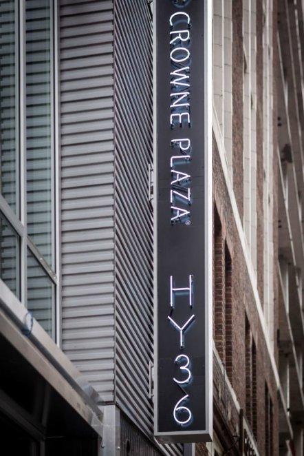 LuxeGetaways - Luxury Travel - Luxury Travel Magazine - Luxe Getaways - Luxury Lifestyle - New York City Business Hotels - Manhattan Hotels, Luxury Business Hotels NYC