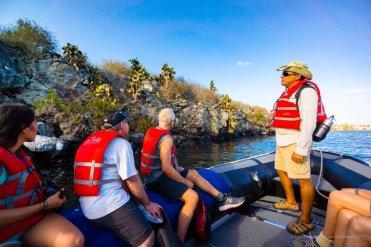 LuxeGetaways - Luxury Travel - Luxury Travel Magazine - Luxe Getaways - Luxury Lifestyle - Luxury Travel Galapagos - Galapagos Adventure - Galapatours