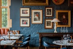LuxeGetaways - Luxury Travel - Luxury Travel Magazine - Luxe Getaways - Luxury Lifestyle - Royal Wedding - Windsor Castle - United Kingdom