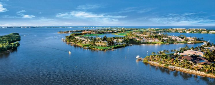 LuxeGetaways - Luxury Travel - Luxury Travel Magazine - Luxe Getaways - Luxury Lifestyle - Florida Communities - Luxury Living - Beach Community