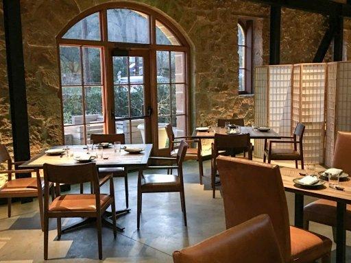 LuxeGetaways - Luxury Travel - Luxury Travel Magazine - Luxe Getaways - Luxury Lifestyle - Napa Valley - California - Napa