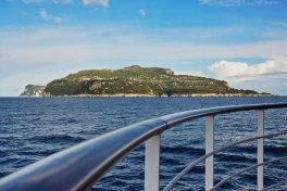 LuxeGetaways - Luxury Travel - Luxury Travel Magazine - Luxe Getaways - Luxury Lifestyle - RSSC - Regent - Regent Seven Seas Cruises - Mediterranean