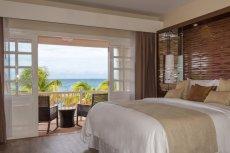 LuxeGetaways - Luxury Travel - Luxury Travel Magazine - Luxe Getaways - Luxury Lifestyle - Melia Braco Village Jamaica