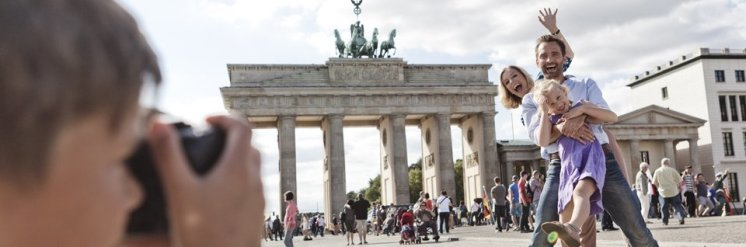 LuxeGetaways - Luxury Travel - Luxury Travel Magazine - Luxe Getaways - Luxury Lifestyle - Berlin - Germany - Germany Tourism - Germany Travel - Berlin Tourism