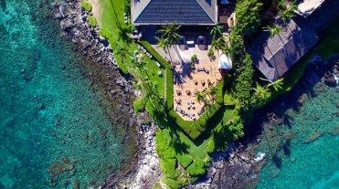 LuxeGetaways - Luxury Travel - Luxury Travel Magazine - Luxe Getaways - Luxury Lifestyle - Peter Merriman - Merrimans Hawaii - Merrimans Kapalua