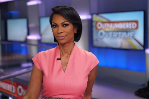 LuxeGetaways - Luxury Travel - Luxury Travel Magazine - Luxe Getaways - Luxury Lifestyle - Harris Faulkner - Fox News - Isreal