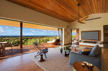 LuxeGetaways - Luxury Travel - Luxury Travel Magazine - Luxe Getaways - Luxury Lifestyle - Hawaii - Real Estate - Luxury Residences