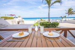 LuxeGetaways - Luxury Travel - Luxury Travel Magazine - Luxe Getaways - Luxury Lifestyle - Panama Jack - Panama Jack Resorts - Cancun Mexico - All Inclusive Resort