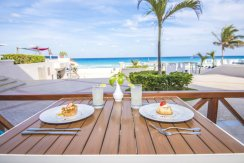 LuxeGetaways - Luxury Travel - Luxury Travel Magazine - Luxe Getaways - Luxury Lifestyle - Panama Jack - Panama Jack Resorts - Cancun Mexico - All Inclusive Resort