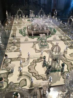 GlassMuseum_TableSetting