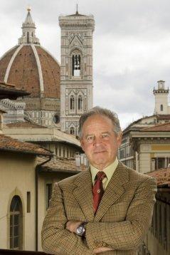 LuxeGetaways - Luxury Travel - Luxury Travel Magazine - Luxe Getaways - Luxury Lifestyle - Italy Feature - Tuscany - Tuscan Wines - Winery