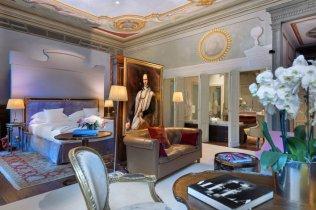LuxeGetaways - Luxury Travel - Luxury Travel Magazine - Luxe Getaways - Luxury Lifestyle - Italy Feature - Italy