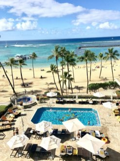 LuxeGetaways - Luxury Travel - Luxury Travel Magazine - Luxe Getaways - Luxury Lifestyle - Hawaii - Aloha Festivals - Waikiki - Oahu - PC: Kurt Winner @LuxePaths