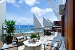 LuxeGetaways - Luxury Travel - Luxury Travel Magazine - Luxe Getaways - Luxury Lifestyle - Hawaii Hotel