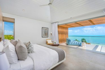 LuxeGetaways - Luxury Travel - Luxury Travel Magazine - Luxe Getaways - Luxury Lifestyle - Beach Enclave - Enclave Long Bay