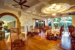 LuxeGetaways - Luxury Travel - Luxury Travel Magazine - Luxe Getaways - Luxury Lifestyle - Belize - San Ignacio Resort Hotel