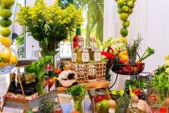 LuxeGetaways - Luxury Travel - Luxury Travel Magazine - Luxe Getaways - Luxury Lifestyle - Hotel - Caribbean - SLS Baha Mar - sbe taste