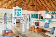 LuxeGetaways - Luxury Travel - Luxury Travel Magazine - Luxe Getaways - Luxury Lifestyle - Punta Cana - Sanctuary Resorts - Sanctuary Cap Cana - All Inclusive Luxury Beach Resort