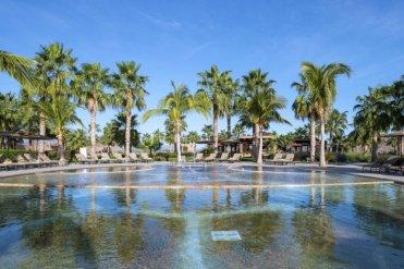 LuxeGetaways - Luxury Travel - Luxury Travel Magazine - Luxe Getaways - Luxury Lifestyle - Loreto - Villa del Palmar Beach Resort