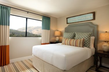 LuxeGetaways - Luxury Travel - Luxury Travel Magazine - Luxe Getaways - Luxury Lifestyle - Orange County California