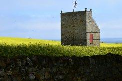 LuxeGetaways - Luxury Travel - Luxury Travel Magazine - Luxe Getaways - Luxury Lifestyle - Glenmorangie Scotland