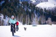 LuxeGetaways - Luxury Travel - Luxury Travel Magazine - Luxe Getaways - Luxury Lifestyle - Sun Valley Idaho - Ketchum Idaho - Ski Vacation - Winter Vacation