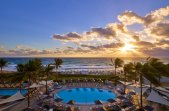 LuxeGetaways - Luxury Travel - Luxury Travel Magazine - Luxe Getaways - Luxury Lifestyle - Boca Raton Florida - Boca Resort Waldorf Astoria Resort - Hilton - Boca Beach Club and Resort
