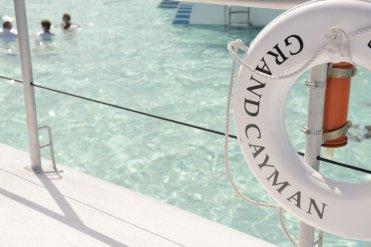 LuxeGetaways - Luxury Travel - Luxury Travel Magazine - Luxe Getaways - Luxury Lifestyle - Grand Cayman - Caribbean