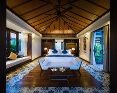 LuxeGetaways - Luxury Travel - Luxury Travel Magazine - Luxe Getaways - Luxury Lifestyle - The Anam - Luxury Beach Resort - Northern Cam Ranh Peninsula Vietnam