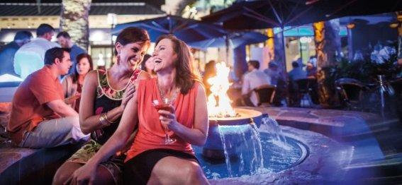 LuxeGetaways - Luxury Travel - Luxury Travel Magazine - Luxe Getaways - Luxury Lifestyle - Orlando Florida - Gay Orlando - Orlando LGBTQ