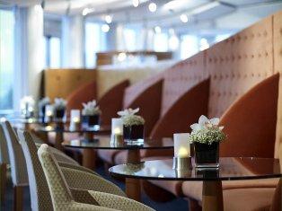 LuxeGetaways - Luxury Travel - Luxury Travel Magazine - Luxe Getaways - Luxury Lifestyle - Bespoke Travel - Sofitel Athens Airport - ACCOR - Sofitel Hotels - Athens Greece - Athens Hotels