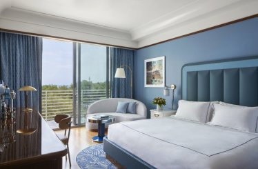 LuxeGetaways - Luxury Travel - Luxury Travel Magazine - Luxe Getaways - Luxury Lifestyle - Bespoke Travel - Mr. C Hotel - Mr. C Coconut Grove - Miami Hotels - Miami Luxury Hotels - Boutique Hotels