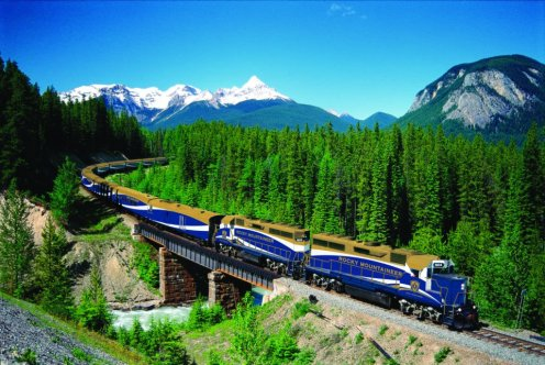 LuxeGetaways - Luxury Travel - Luxury Travel Magazine - Luxe Getaways - Luxury Lifestyle - Bespoke Travel - Train Travel - Vacations By Rail