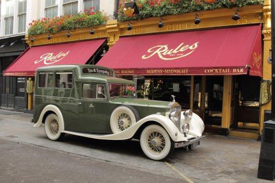 LuxeGetaways - Luxury Travel - Luxury Travel Magazine - Luxe Getaways - Luxury Lifestyle - Bespoke Travel - UK Travel - Downton Abbey - VisitBritain