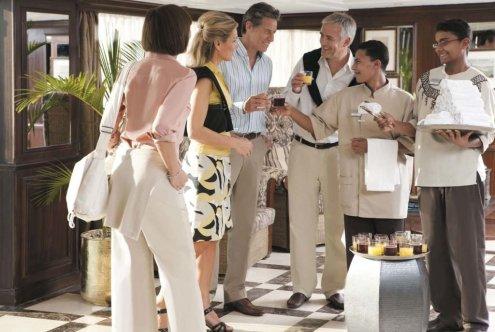 LuxeGetaways - Luxury Travel - Luxury Travel Magazine - Luxe Getaways - Luxury Lifestyle - Bespoke Travel - Luxury Gold - Elegance of the Pharaohs Journey - Egypt Travel